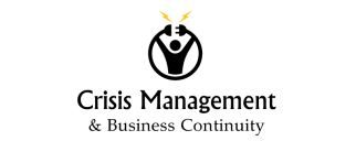 Crisis Management & Business Continuity